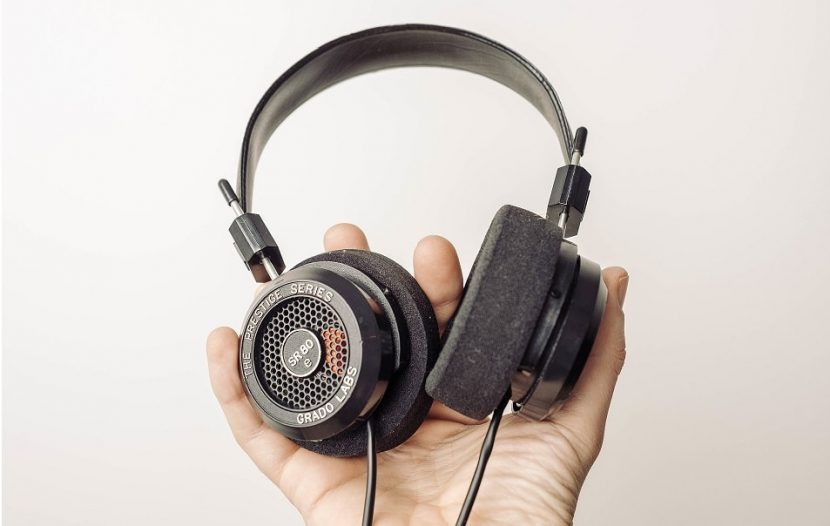 Best Headphones 2018 - Buying guide and Reviews
