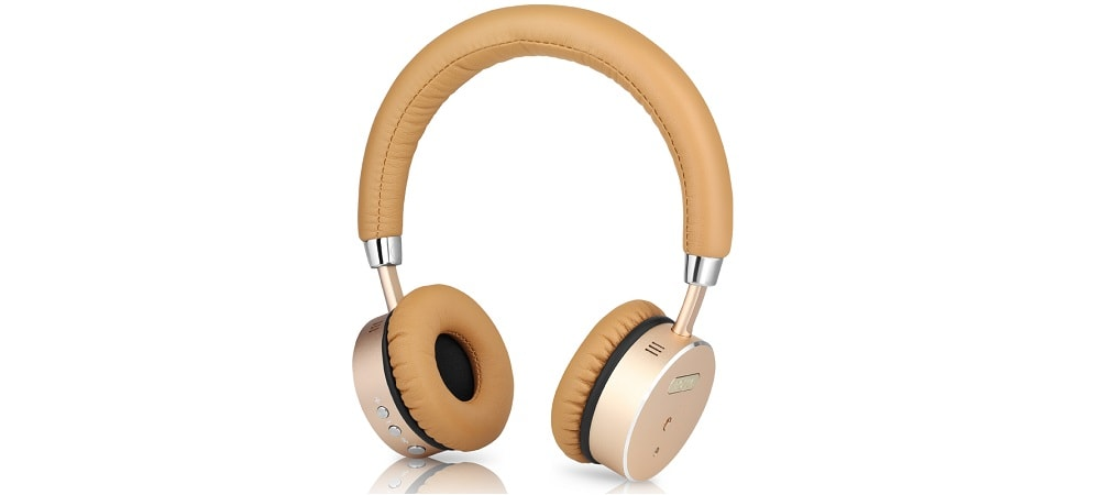 Bohm B66 Headphones - Noise Canceling Headphones